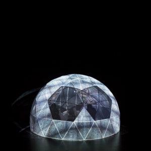 post-theater-staellites-sphere