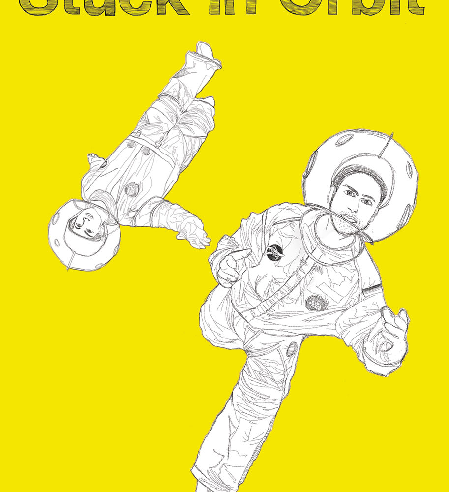 post-theater-stuck-in-orbit