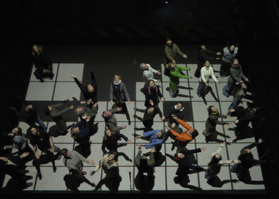 post-theater-fight-club-a-chorus